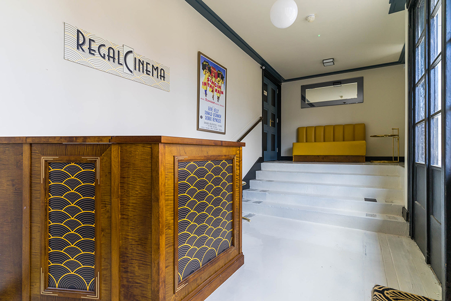 Fordingbridge-Cinema-HQ-20