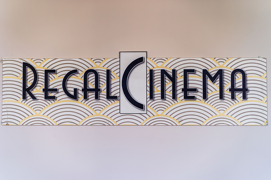 Fordingbridge-Cinema-HQ-44