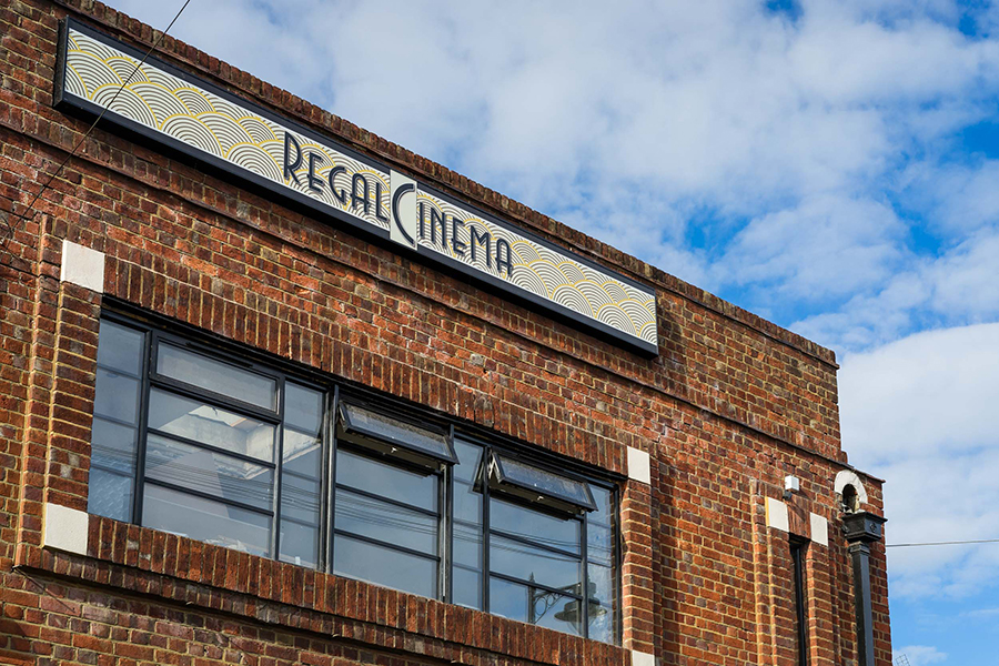 Fordingbridge-Cinema-HQ-6