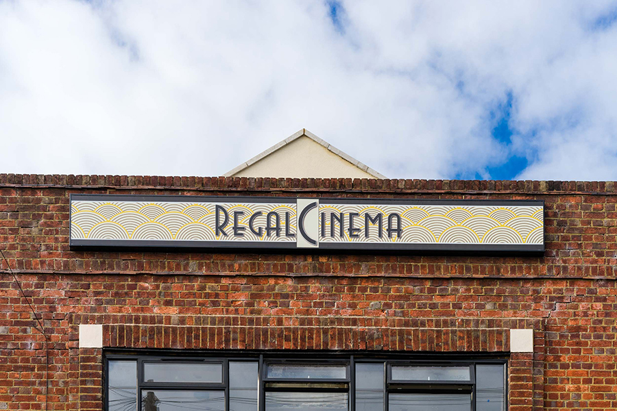 Fordingbridge-Cinema-HQ-8