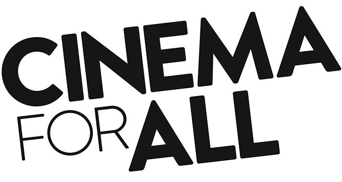 CinemaForAllLogo Medium